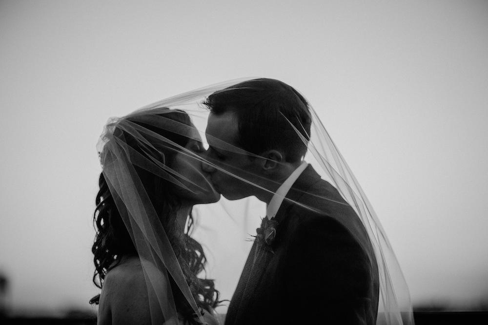 Aimee & Andrew wed0841.jpg