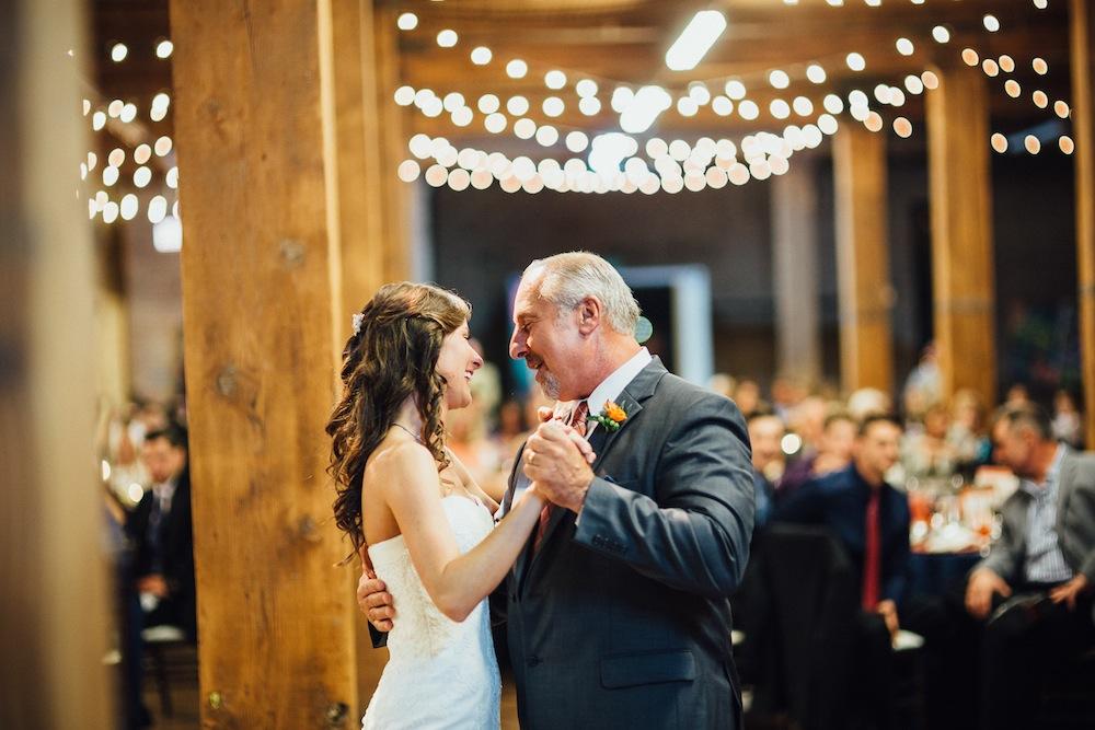 Aimee & Andrew wed0988.jpg