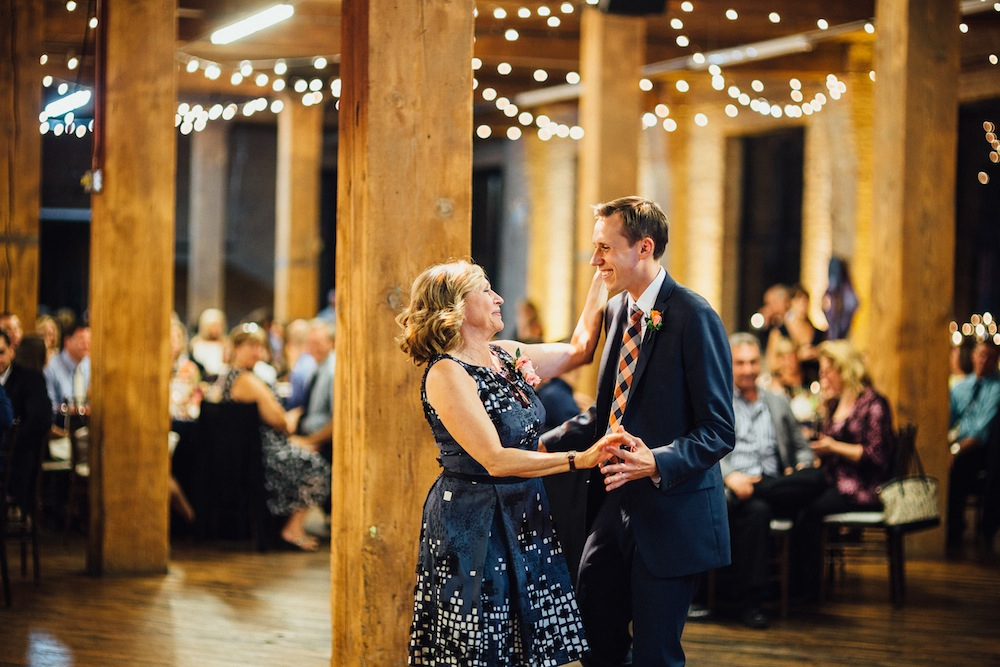 Aimee & Andrew wed1000.jpg