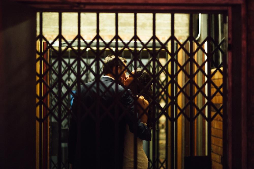 Aimee & Andrew wed1251.jpg