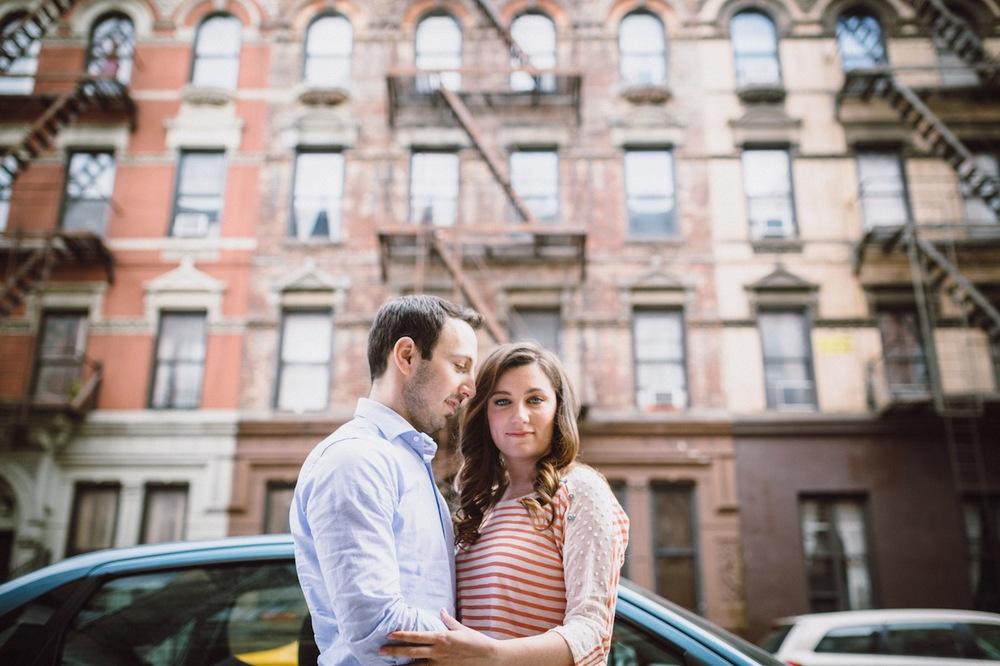 Amanda & Dan engaged 0048(1).jpg