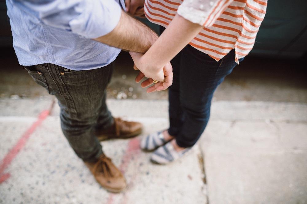 Amanda & Dan engaged 0059.jpg