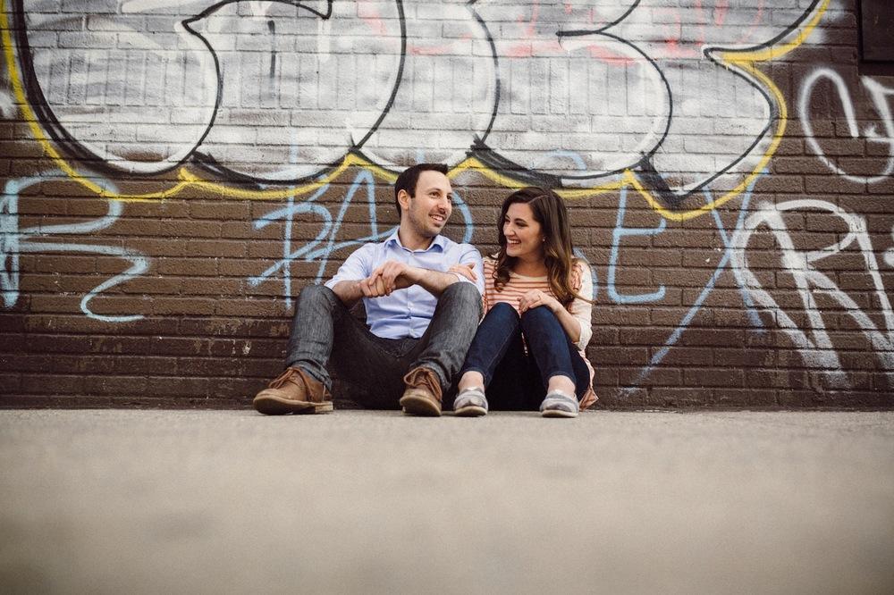 Amanda & Dan engaged 0067.jpg