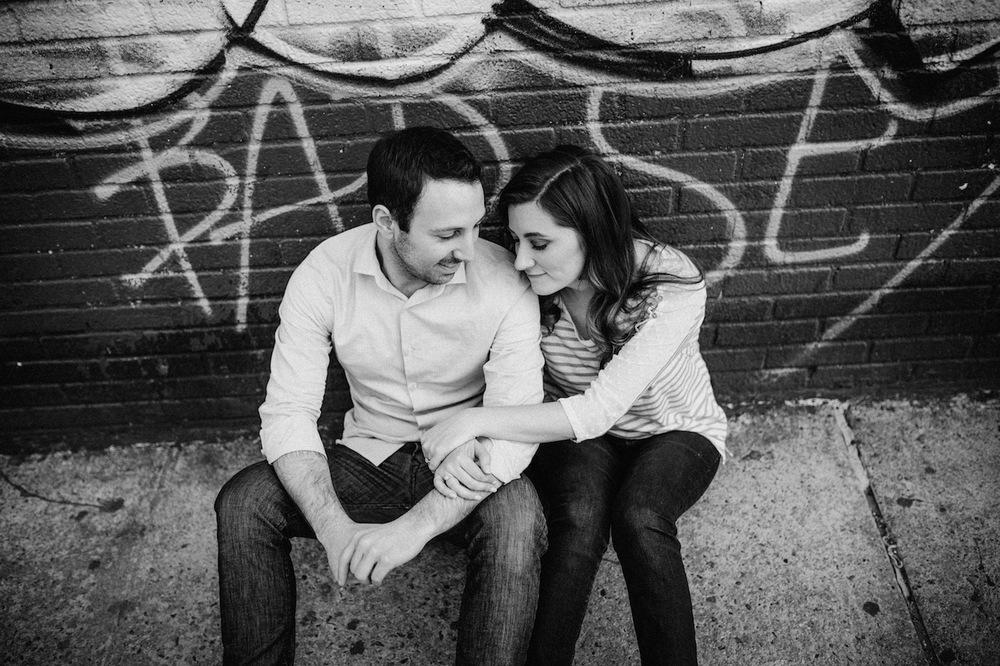 Amanda & Dan engaged 0076.jpg
