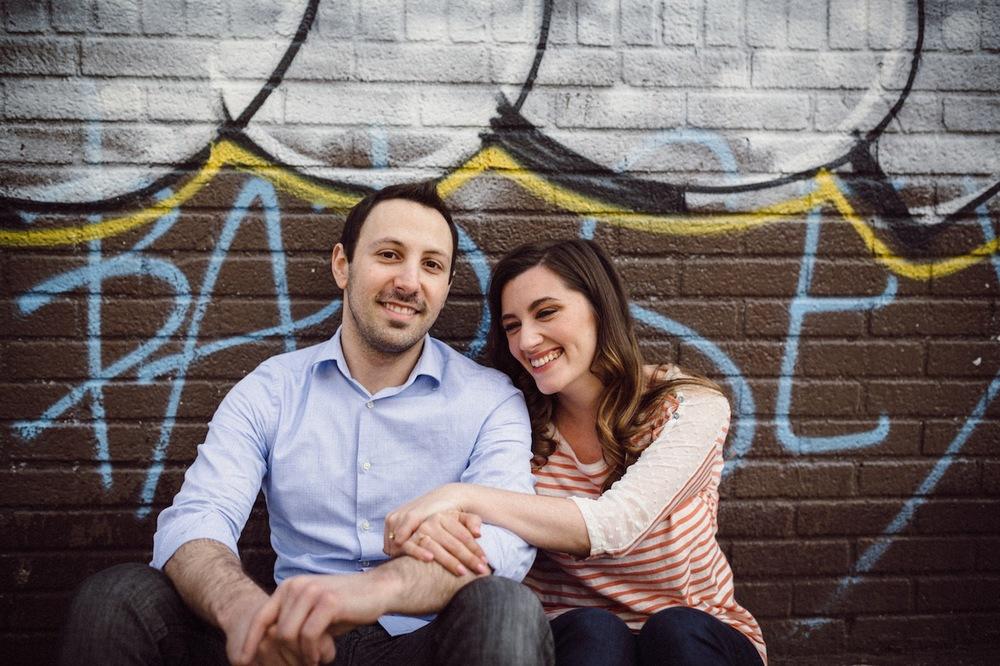 Amanda & Dan engaged 0079.jpg