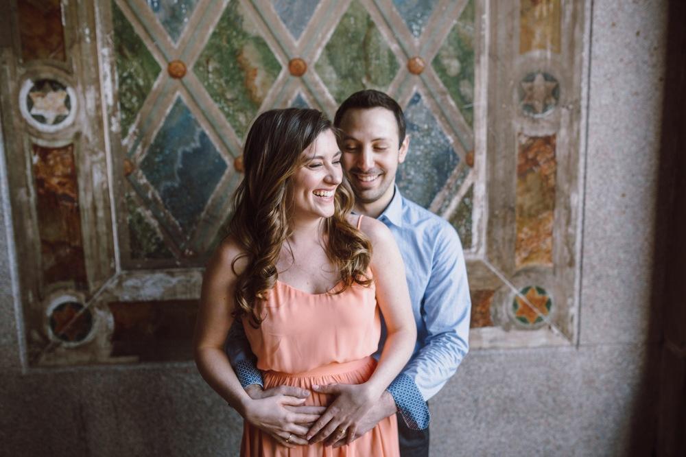 Amanda & Dan engaged 0120.jpg