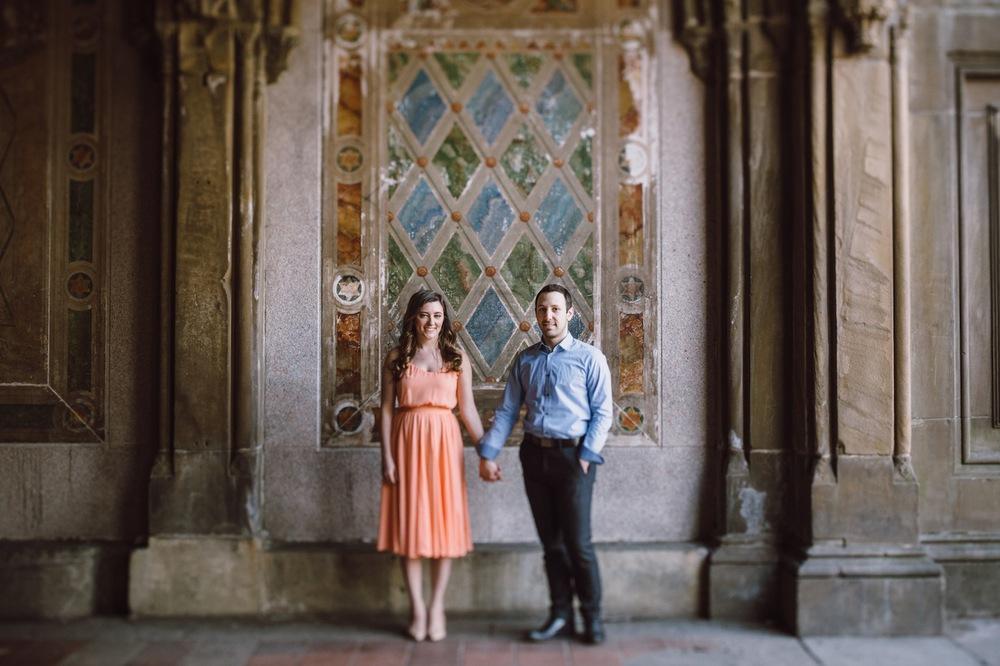Amanda & Dan engaged 0130.jpg