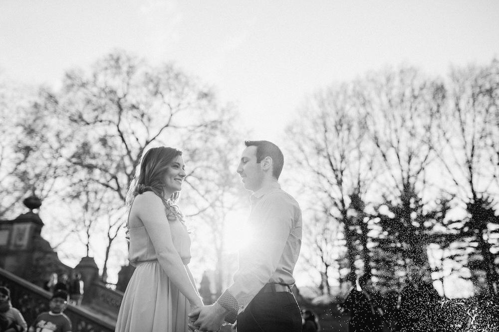 Amanda & Dan engaged 0139.jpg