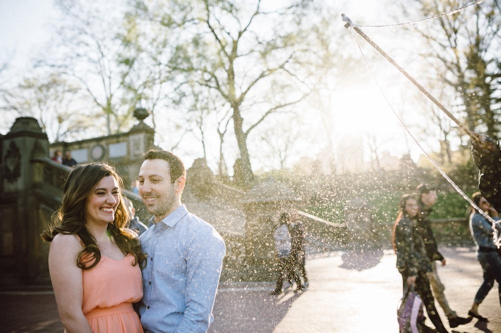 Amanda & Dan engaged 0155.jpg