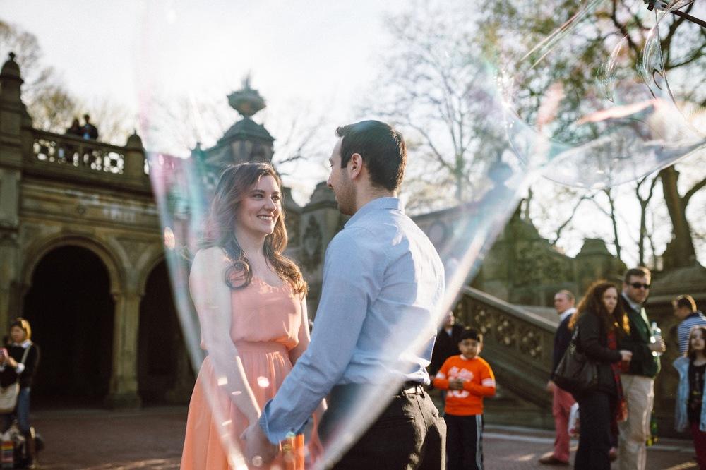 Amanda & Dan engaged 0146.jpg
