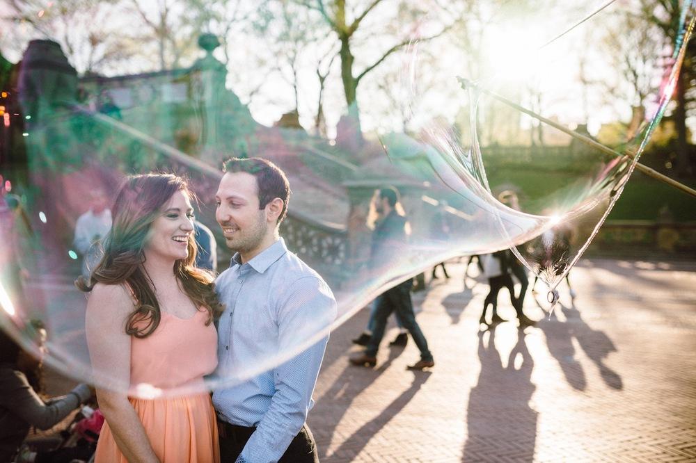 Amanda & Dan engaged 0166.jpg