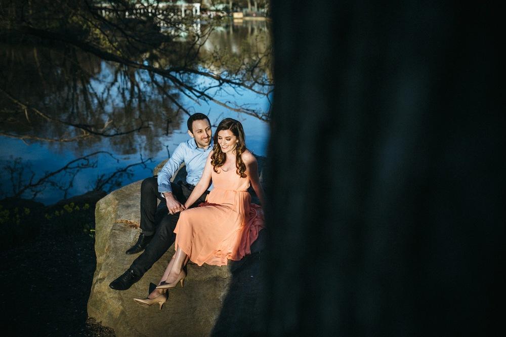 Amanda & Dan engaged 0170.jpg