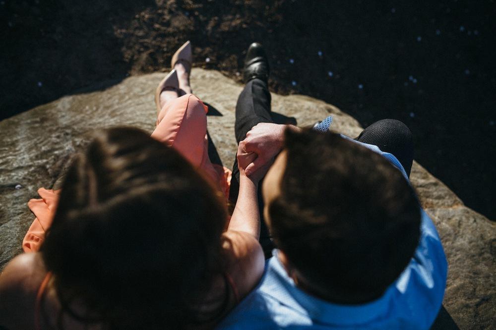 Amanda & Dan engaged 0175.jpg