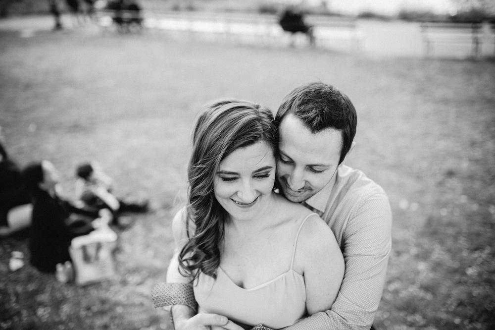 Amanda & Dan engaged 0196.jpg