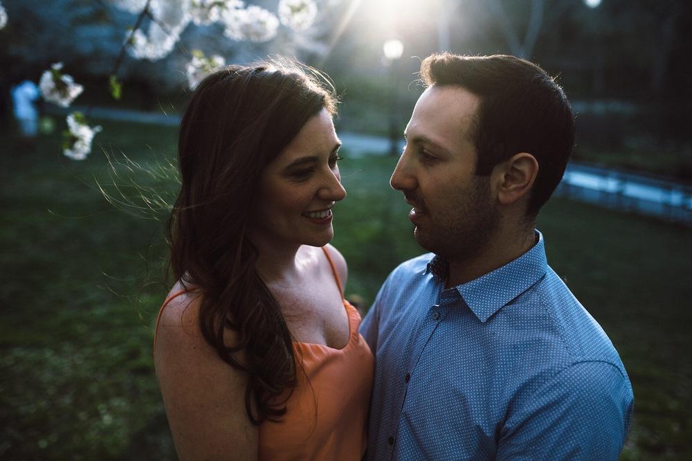 Amanda & Dan engaged 0186.jpg