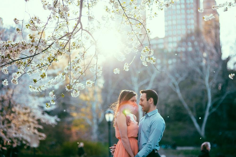 Amanda & Dan engaged 0218.jpg