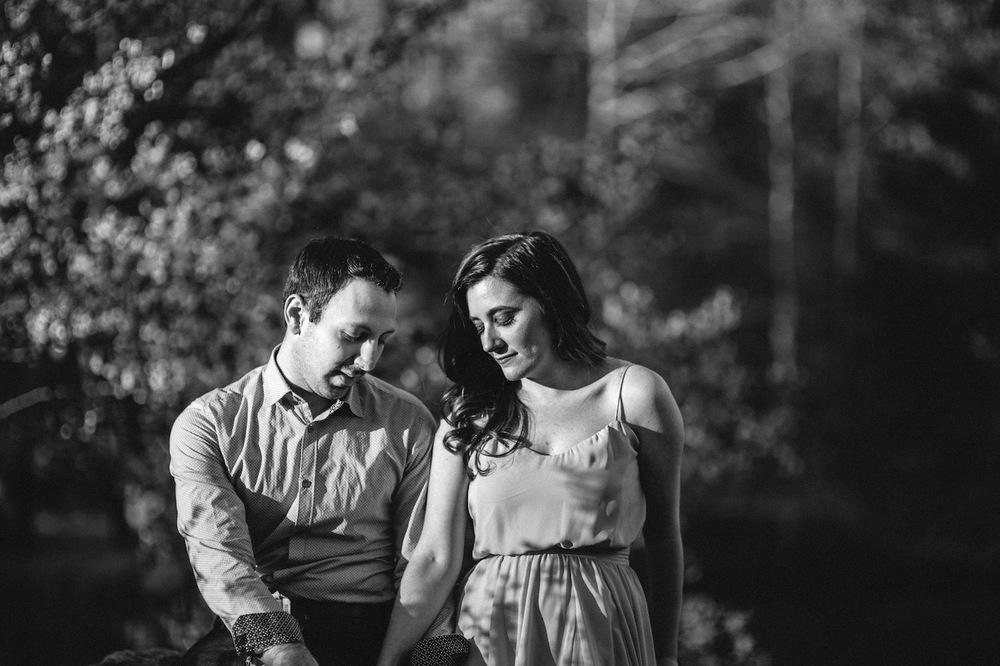 Amanda & Dan engaged 0239-2.jpg