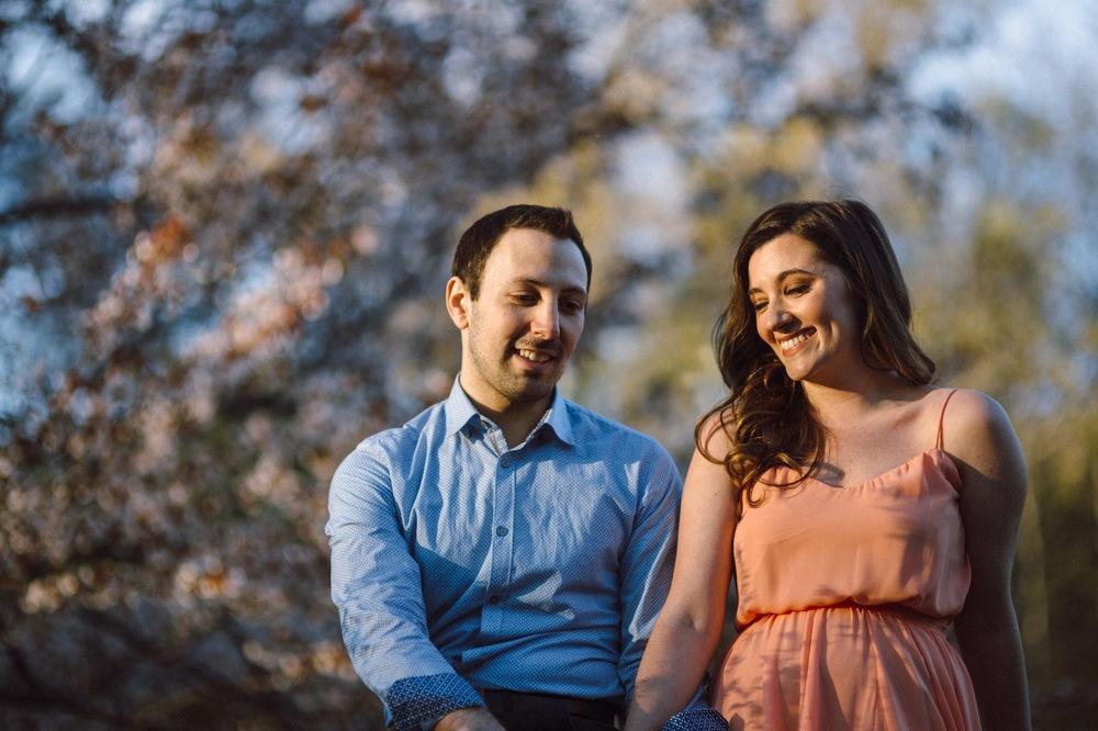 Amanda & Dan engaged 0243.jpg