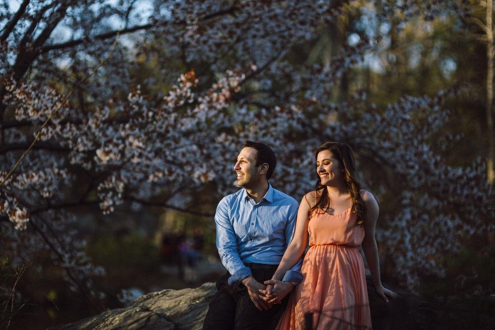 Amanda & Dan engaged 0255.jpg