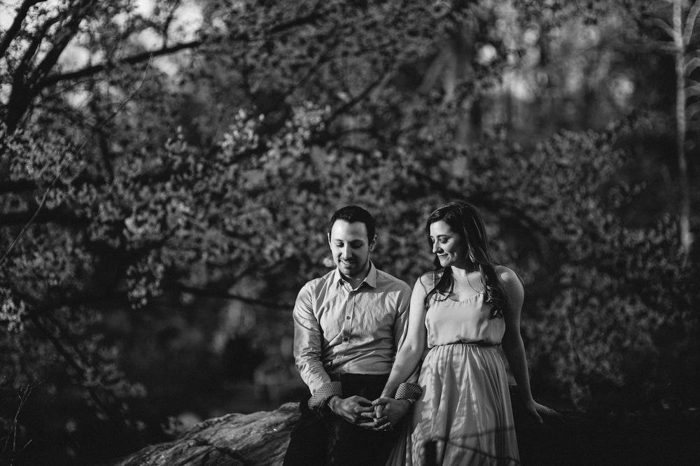 Amanda & Dan engaged 0260-2.jpg