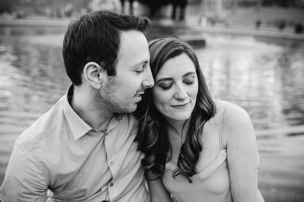 Amanda & Dan engaged 0305.jpg