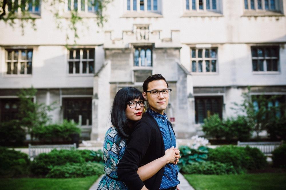 Noelle & Mark 0178.jpg