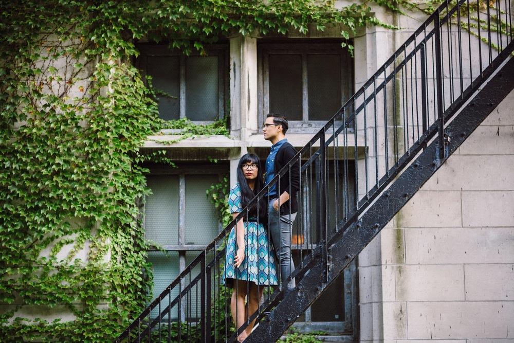 Noelle & Mark 0254.jpg