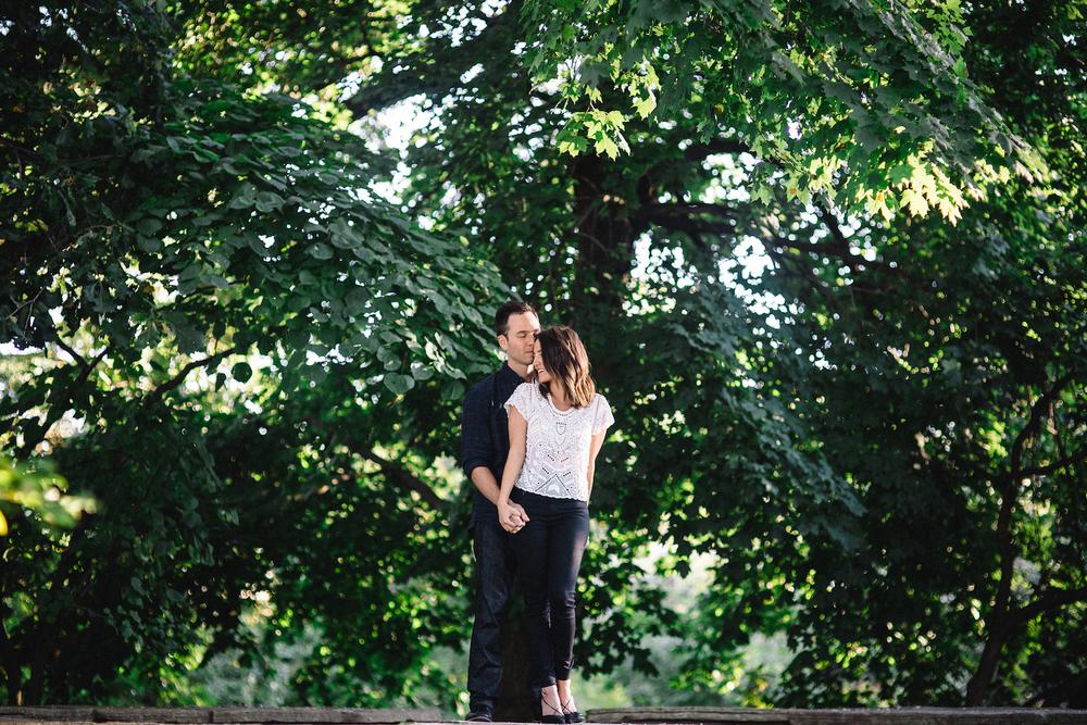 M&M engaged 0063.jpg
