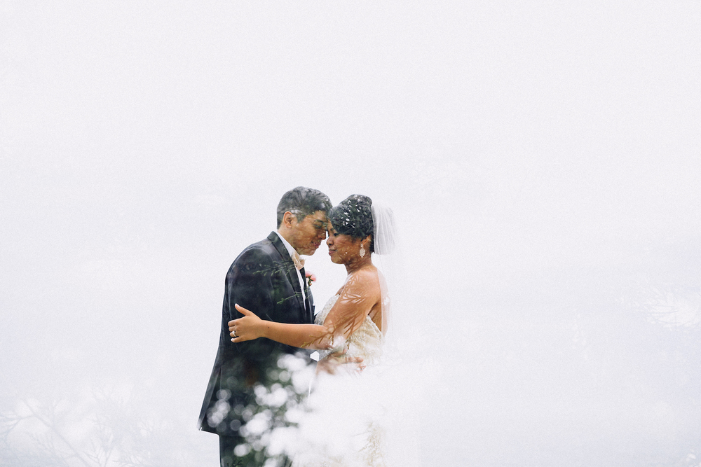 Jazzie&Noel wed 1274.jpg