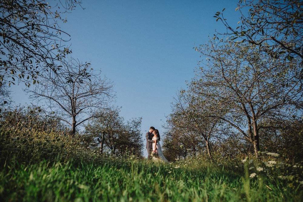 K&J wed 0015.jpg