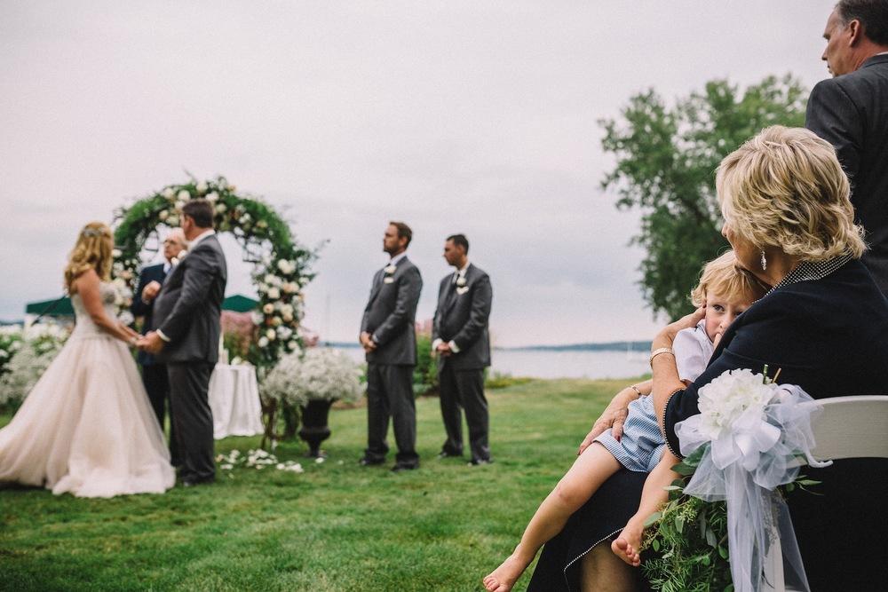 Erin & Todd wed 0562.jpg