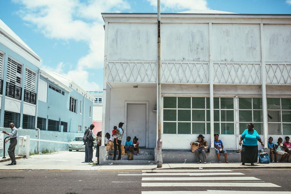 Bahamas 0161.jpg