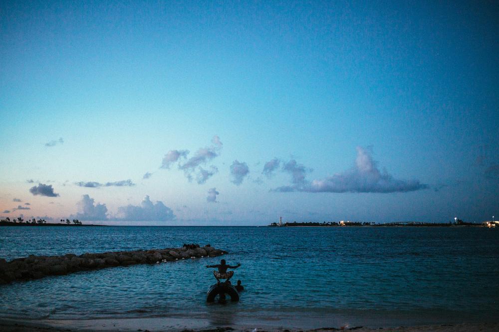 Bahamas 0310.jpg
