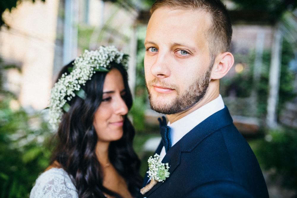 Becca & Derek wed0277.jpg