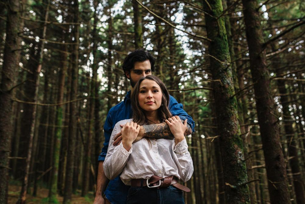 Jess & Josh engaged328.jpg