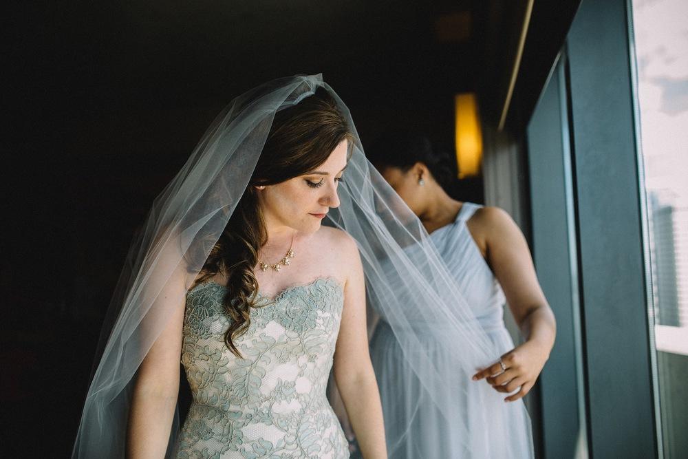 Amanda&Dan wed 0147.jpg