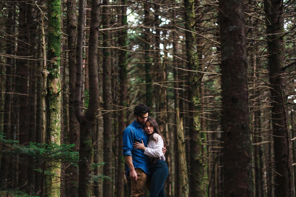 Jess & Josh engaged309.jpg