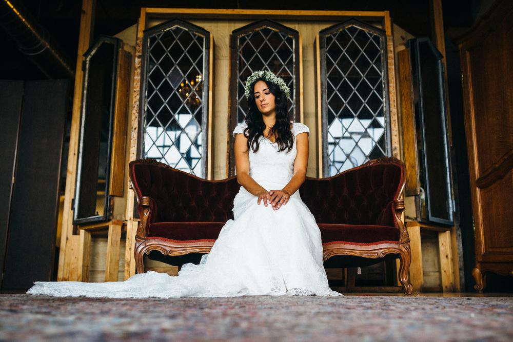 Becca & Derek wed0146.jpg