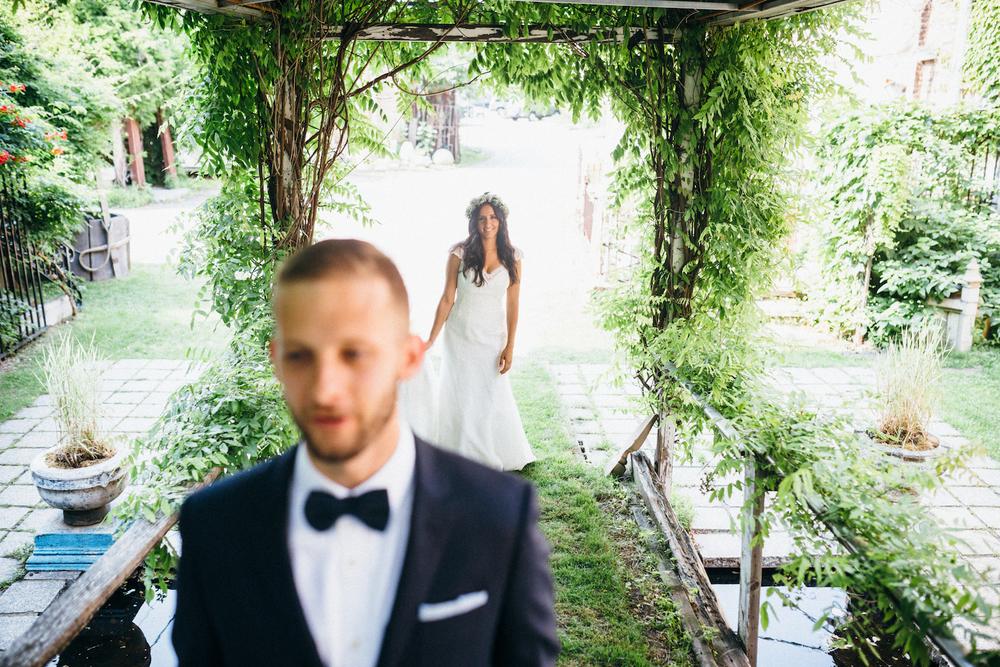 Becca & Derek wed0230.jpg