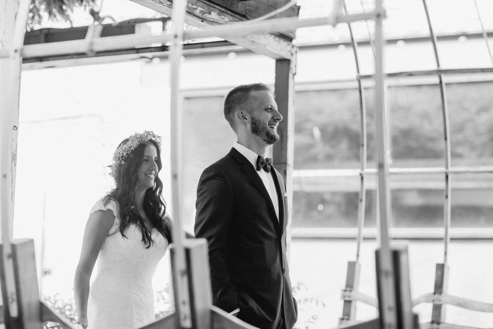 Becca & Derek wed0248.jpg