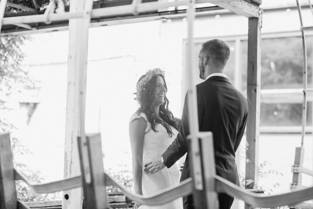 Becca & Derek wed0250.jpg