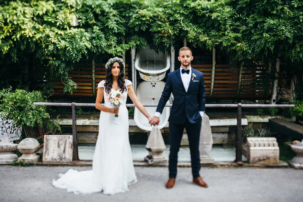 Becca & Derek wed0428.jpg