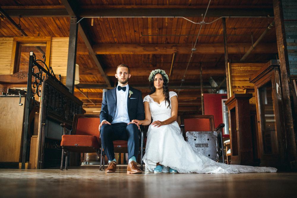 Becca & Derek wed0528.jpg