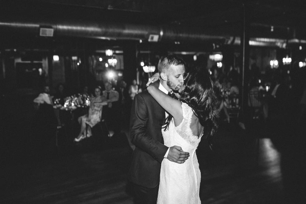 Becca & Derek wed1022.jpg