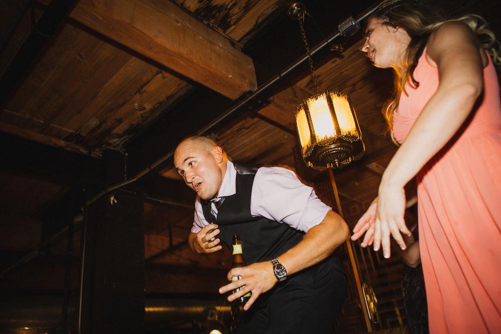 Becca & Derek wed1122.jpg