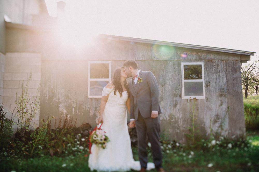 K&J wed 0049.jpg