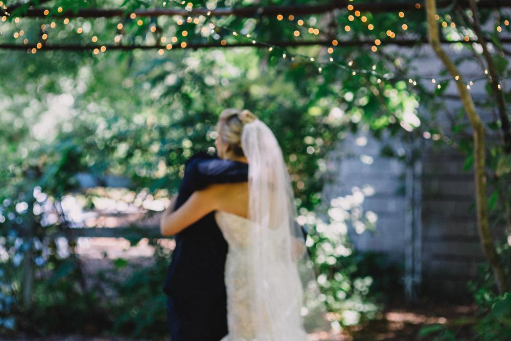 Blake & Nick wed0214.jpg