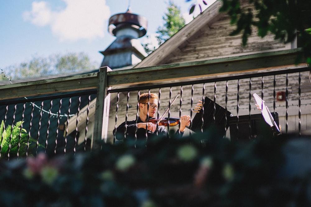 Blake & Nick wed0354.jpg