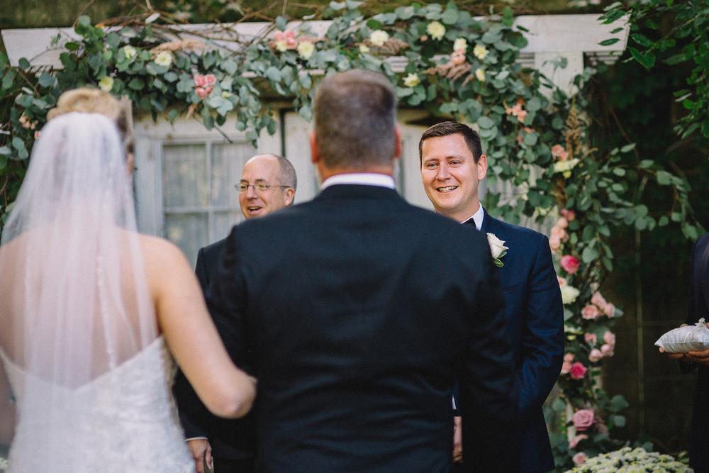 Blake & Nick wed0555.jpg