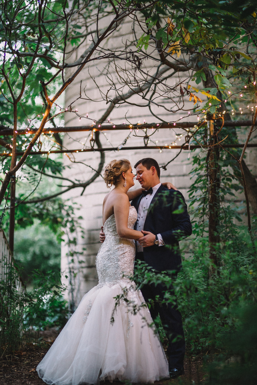 Blake & Nick wed1047.jpg